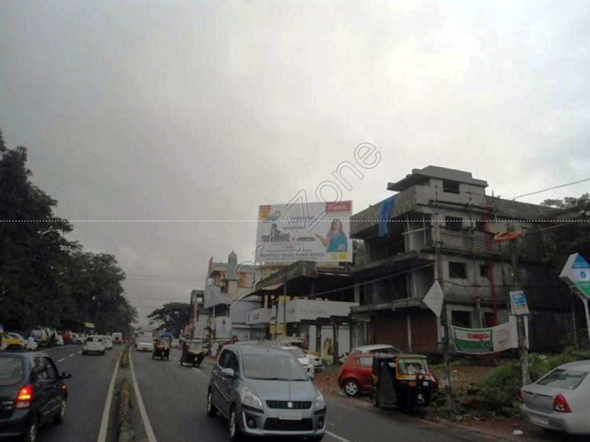 Billboard-Kottakkal,Malappuram