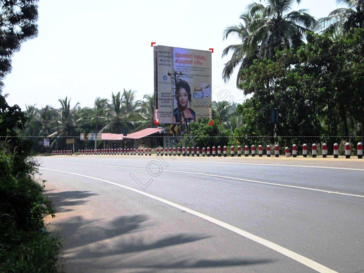 Billboard-Kuttipuram,Malappuram