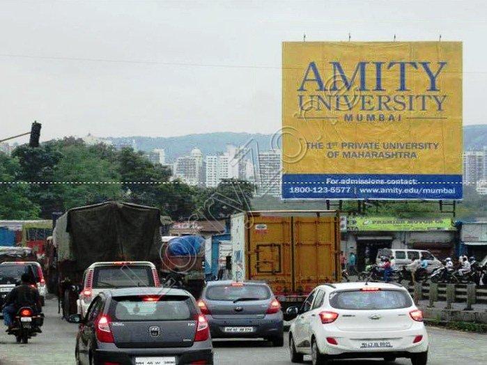 Billboard-Panvel,Navi Mumbai
