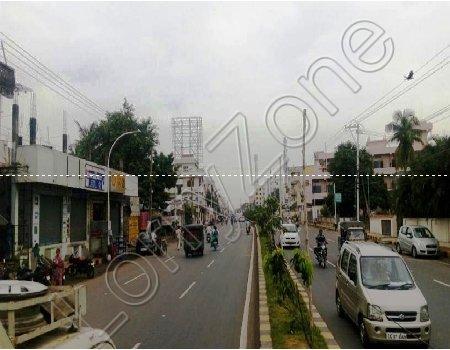 Hoarding - Gunadala, Vijayawada